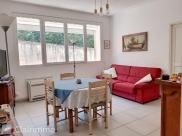 Appartement Marseille 12 • 54m² • 2 p.
