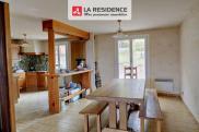 Maison Dreux • 131m² • 8 p.