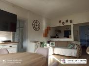 Appartement Selestat • 74m² • 3 p.