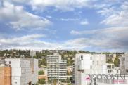 Appartement Lyon 02 • 119m² • 5 p.
