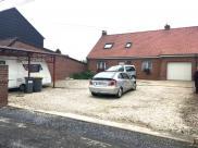 Maison Allouagne • 150m² • 7 p.