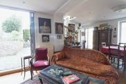 Maison Sevres • 120 m² environ • 5 pièces