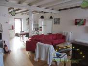 Villa Bruyeres • 104m² • 6 p.