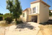 Villa Ollioules • 91m² • 4 p.