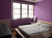 Appartement Lisieux • 58m² • 3 p.