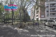 Appartement Rueil Malmaison • 59m² • 3 p.