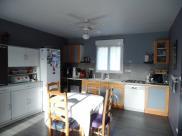 Maison Ault • 125m² • 4 p.