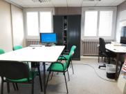Bureau Bourg en Bresse • 95m²
