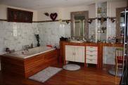 Maison Le Treport • 175 m² environ • 4 pièces