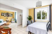 Maison St Renan • 138m² • 7 p.