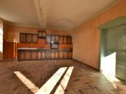 Maison Champniers • 190m² • 6 p.