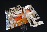 Appartement Aix en Provence • 52m² • 3 p.