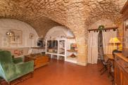 Maison Salon de Provence • 120m² • 5 p.