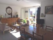 Appartement Mauguio • 85m² • 4 p.