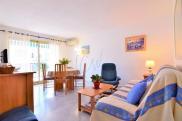 Appartement St Raphael • 47 m² environ • 2 pièces