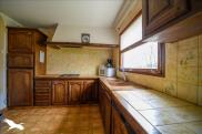 Maison Saujon • 163m² • 5 p.