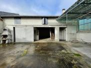 Maison Riscle • 264m² • 10 p.