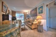 Appartement St Raphael • 38m² • 2 p.