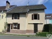Maison Villersexel • 100m² • 4 p.