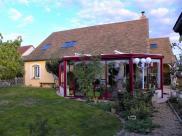 Villa Le Lude • 185m² • 6 p.