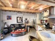 Maison Cabestany • 60m² • 3 p.