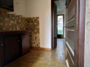 Maison Sanary sur Mer • 142m² • 6 p.