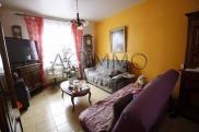 Villa Lens • 95 m² environ • 4 pièces