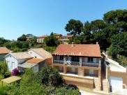 Maison La Seyne sur Mer • 115m² • 4 p.