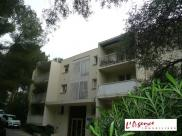 Appartement Toulon • 60 m² environ • 3 pièces