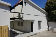 Maison Nanterre • 99 m² environ • 2 pièces