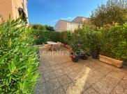 Appartement Le Plan de Grasse • 34m² • 1 p.