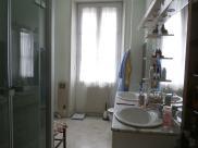 Villa Angers • 225m² • 10 p.