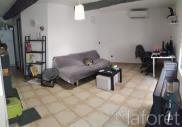 Appartement Baixas • 39m² • 2 p.