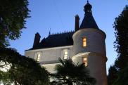 Maison Chalon sur Saone • 350m² • 12 p.