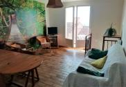 Appartement Giens • 65m² • 3 p.