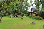 Maison Moyaux • 110m² • 5 p.