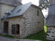 Location vacances Mandailles Saint Julien (15590)