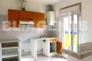 Appartement Valras Plage • 79m² • 3 p.