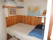 Appartement Port la Nouvelle • 25 m² environ • 1 pièce