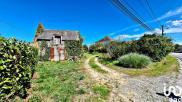 Maison Pontchateau • 113m² • 6 p.