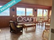 Appartement St Sigismond • 140 m² environ • 4 pièces