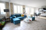 Maison Neuilly en Thelle • 143 m² environ • 6 pièces