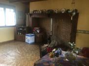 Maison Feuquieres en Vimeu • 90 m² environ • 3 pièces