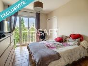Appartement La Valette du Var • 92m² • 4 p.