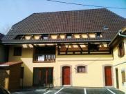 Appartement Habsheim • 68m² • 3 p.