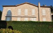Propriété Nice • 200 m² environ • 5 pièces