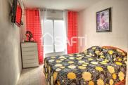 Appartement St Raphael • 60m² • 3 p.