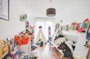 Appartement Bordeaux • 99m² • 3 p.