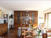 Appartement Marseille 06 • 100 m² environ • 4 pièces