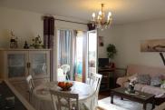 Appartement St Cyprien Plage • 44m² • 3 p.